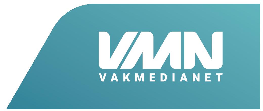 VMN vakmedianet
