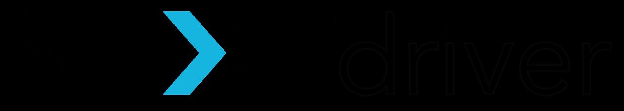 NEXT driver logo